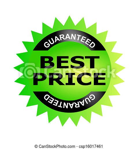 最も良く, guaranteed, 価格 - csp16017461