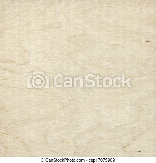 木制, 背景 - csp17075909