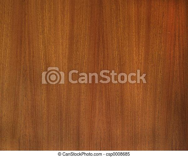 木手ざわり - csp0008685