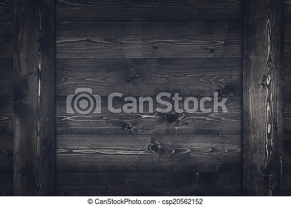 木手ざわり, 背景 - csp20562152