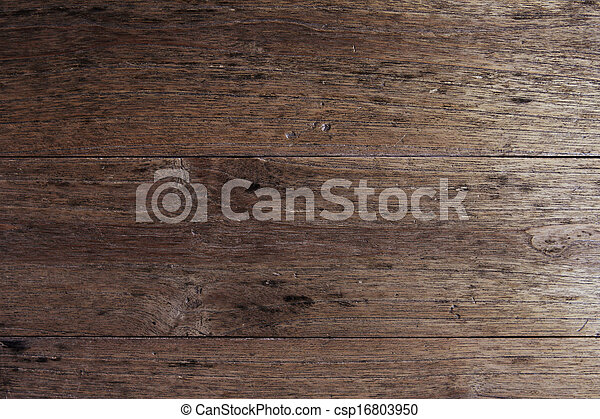 木, 背景 - csp16803950