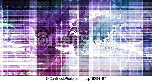未来派, インターフェイス - csp76284197