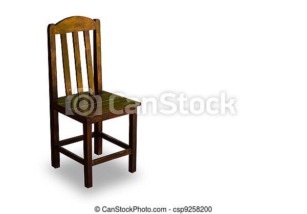 椅子 - csp9258200
