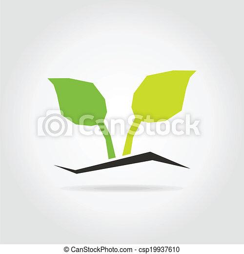 植物 - csp19937610