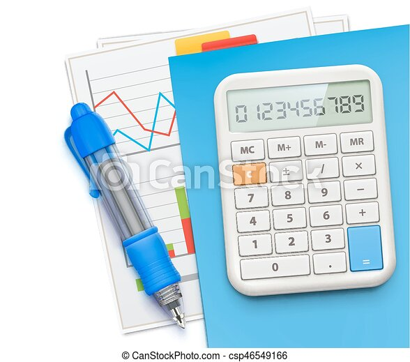 概念, ビジネス - csp46549166