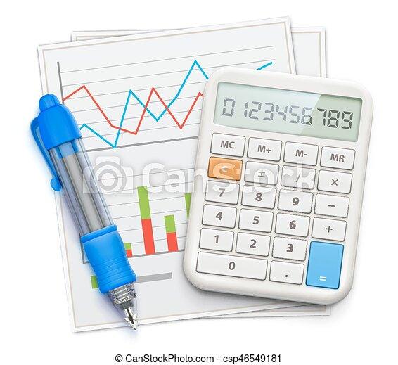 概念, ビジネス - csp46549181