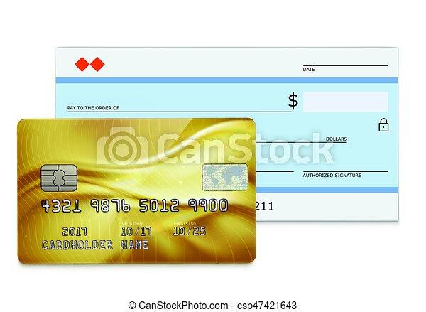 概念, ビジネス - csp47421643