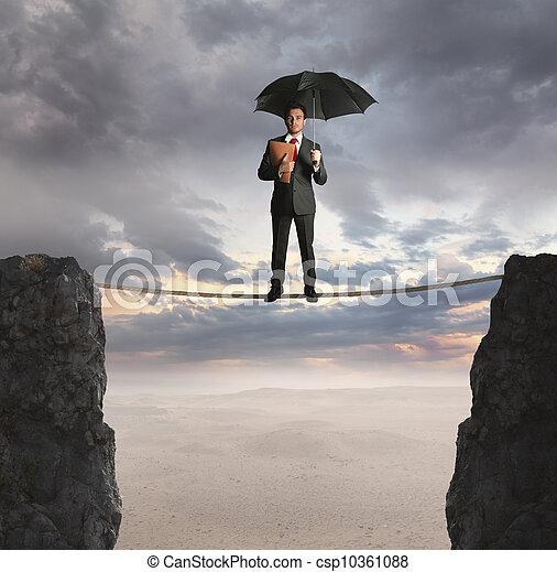 概念, 保険 - csp10361088