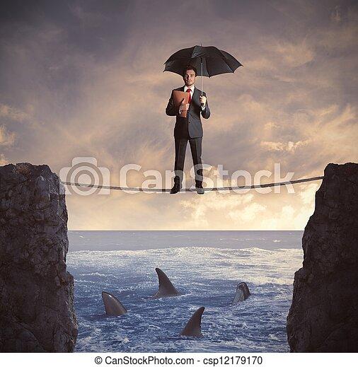 概念, 保険 - csp12179170
