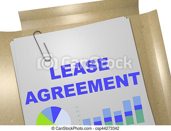概念, -, 合意, ビジネス, 借りなさい - csp44273342
