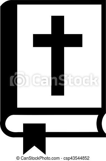 概説された, 聖書 - csp43544852