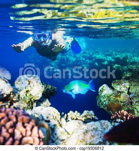 水下通气管 - csp19306812