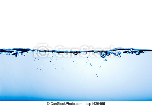 水漣漪 - csp1435466