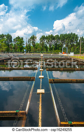 水, 清掃, ファシリティ - csp16249255