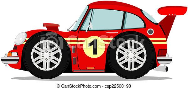 汽車 - csp22500190