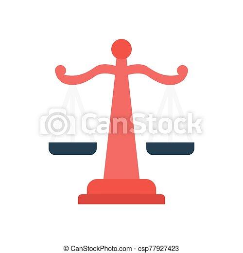 法律 - csp77927423