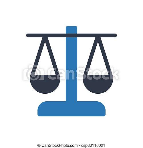 法律 - csp80110021