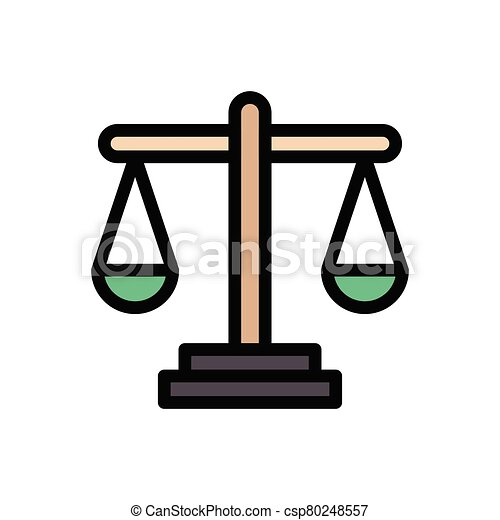 法律 - csp80248557