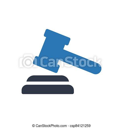 法律 - csp84121259