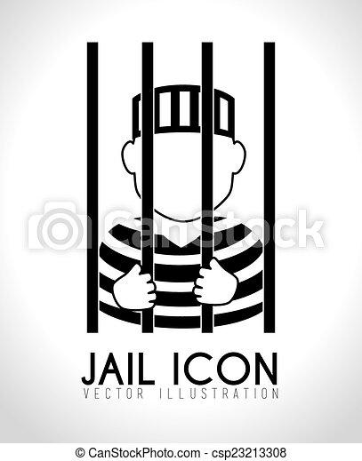 法律, デザイン - csp23213308