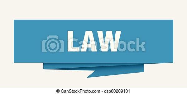 法律 - csp60209101