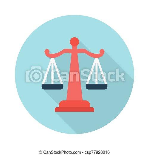 法律 - csp77928016