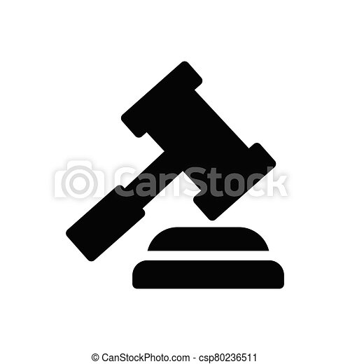 法律 - csp80236511