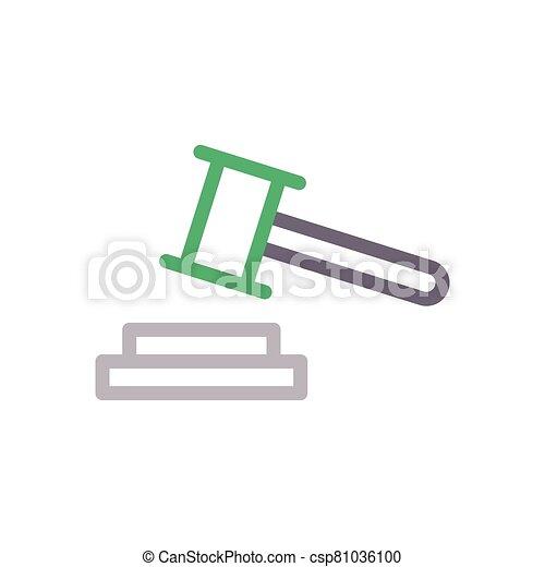 法律 - csp81036100