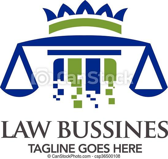 法律, 技術 - csp36500108