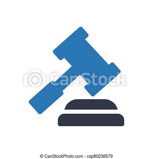 法律 - csp80236679