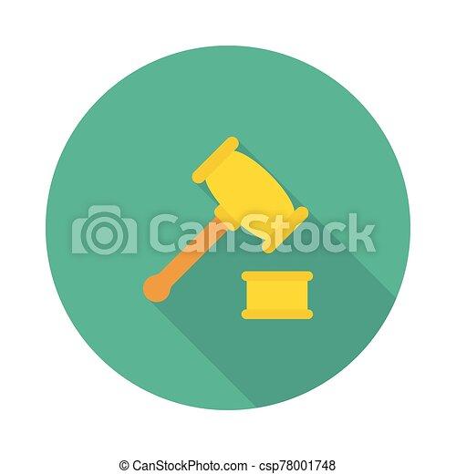法律 - csp78001748
