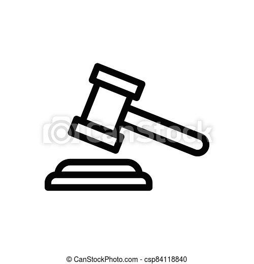 法律 - csp84118840