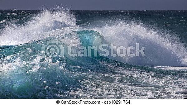 海洋波浪素材图像 - 搜索照片和照片剪贴画 - csp