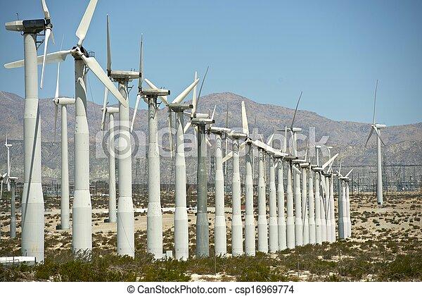 源, エネルギー, 回復可能 - csp16969774