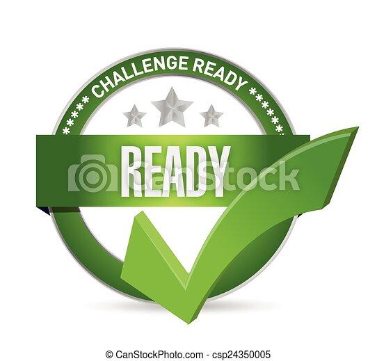 準備ができた 挑戦 イラスト シール 挑戦 イラスト デザイン 背景