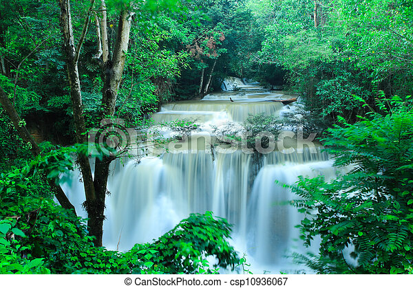滝 - csp10936067