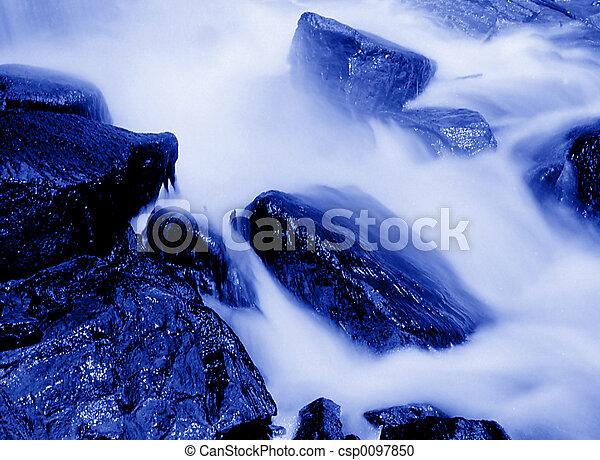 滝 - csp0097850