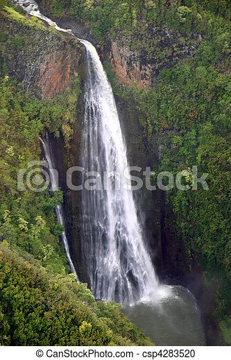 滝 - csp4283520