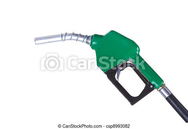 燃料泵 - csp8993082