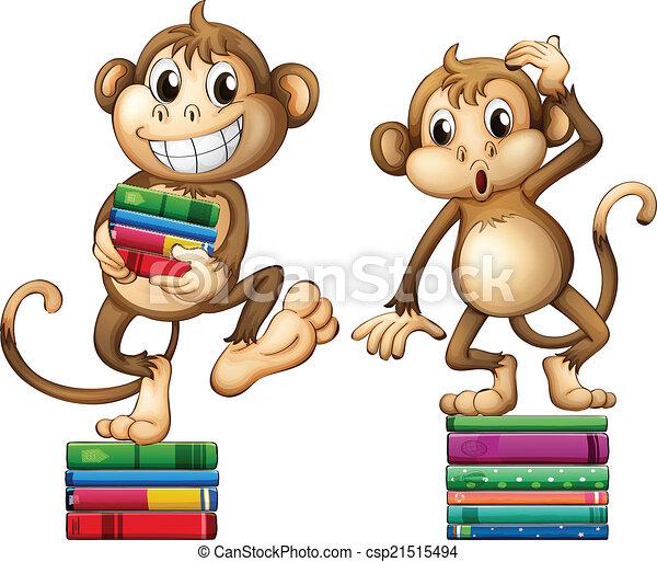 猿 - csp21515494