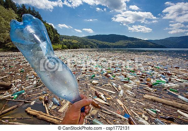 环境, 污染 - csp1772131