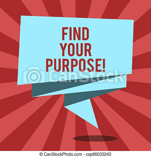 理由, 写真, ファインド, される, 何か, あなたの, リボン, 折られる, 執筆, スピーチ, テキスト, 概念, 泡, 3d, ビジネス, 提示, 手, purpose., celebration., 捜索しなさい, 作成される, ∥あるいは∥, サッシュ - csp66033243