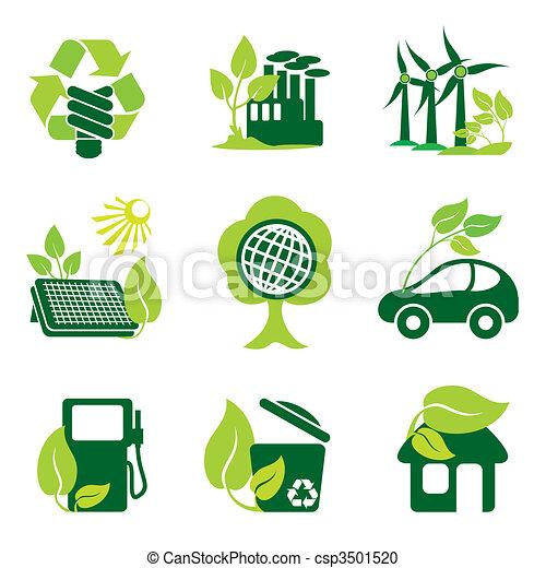 環境 - csp3501520