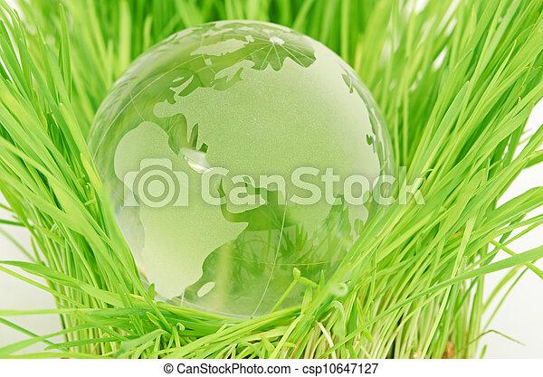 環境, 概念 - csp10647127