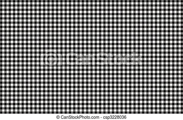 生地 パターン - csp3228036
