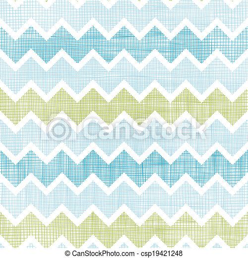 生地 パターン, 背景, ストライプ, seamless, 山形そで章, textured - csp19421248