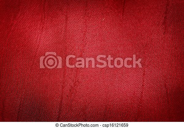 生地, 赤 - csp16121659