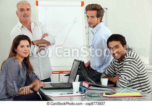 生徒, クラス - csp8773937