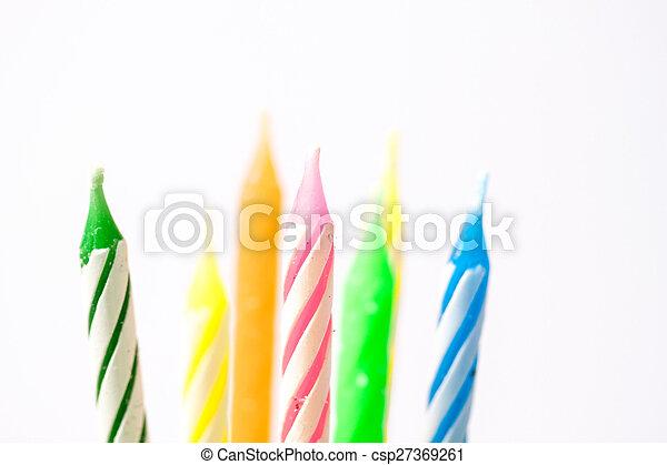 生日 - csp27369261