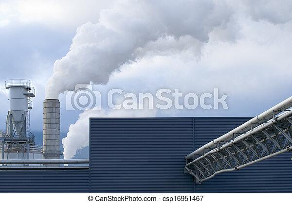 産業 - csp16951467
